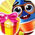 Toy Pop Blast icon
