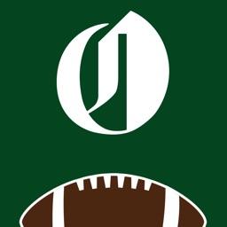 OregonLive: Oregon Ducks Football News
