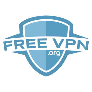 Free VPN Unlimited Secure Proxy by FreeVPN.org Utilities app