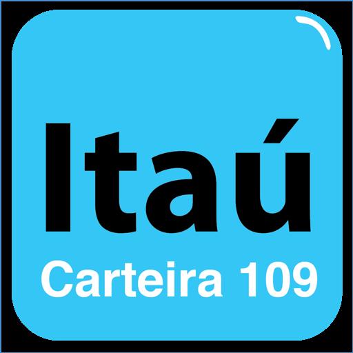 iBoleto Itau