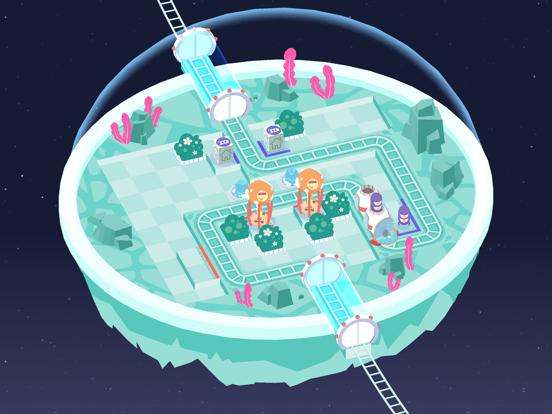 Cosmic Expressのおすすめ画像3