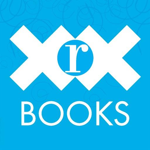 XRX Books