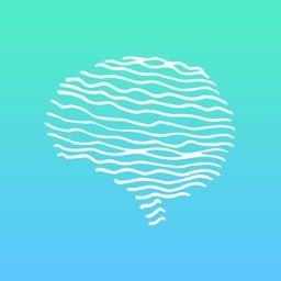 Scala HADS (Anxietate si Depresie) - Depresiv.ro | Inomedica