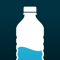 H2O - Water Tracker