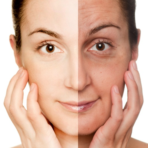 Facial Rejuvenation Guide-Total Approach and Tips