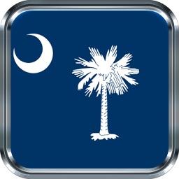 South Carolina Radios