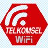 Telkomsel WiFi