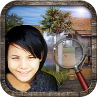 Codes for Road to Recovery: Hidden Objects Adventure Hack