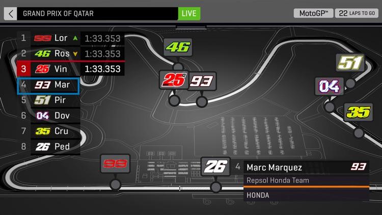 MotoGP™ screenshot-4