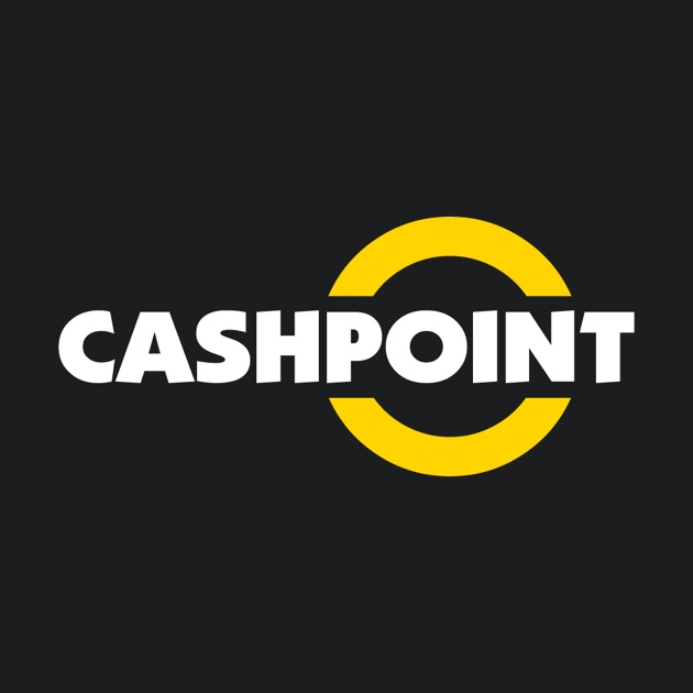 cashpoint live