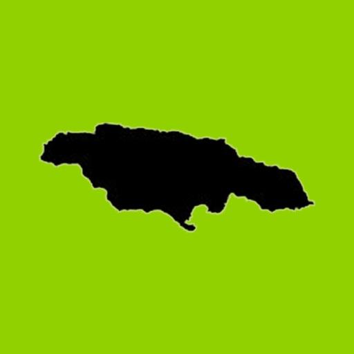 Jamaicanize