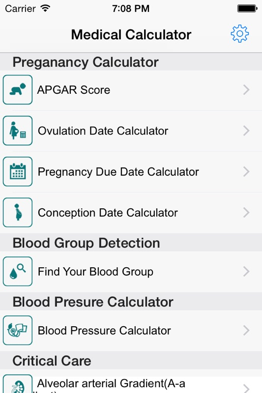 Medical Calculators Pediatrics Online Game Hack And Cheat