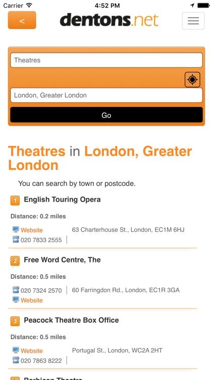 dentons.net screenshot-3