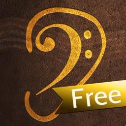 Ear Worthy Free