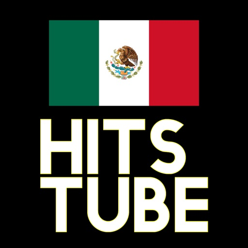 Mexico HITSTUBE Music video non-stop play