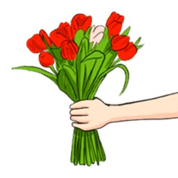 All Flowers For You