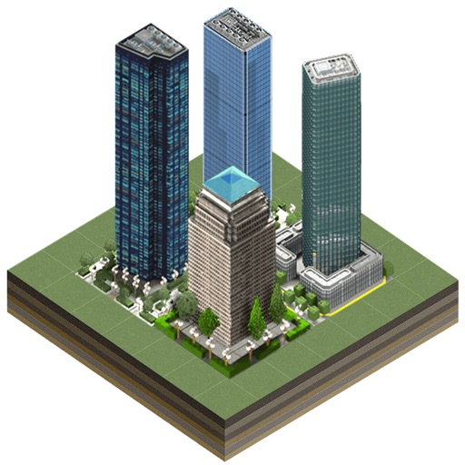 Rich City™