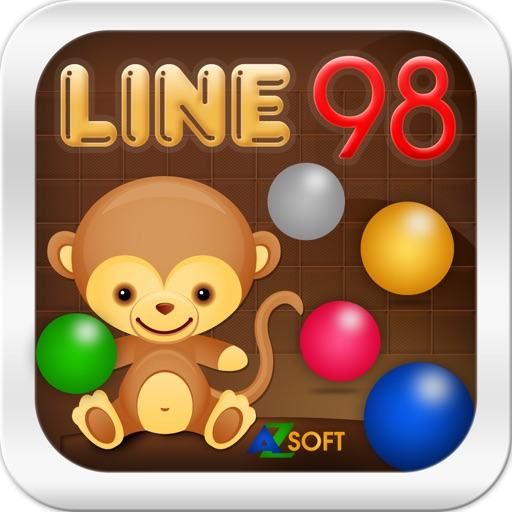 Lines 98