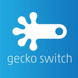 Gecko Switch