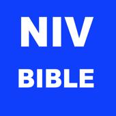 NIV BIBLE & DAILY DEVOTION