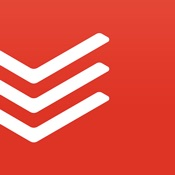 Todoist: Lista de Tareas | To-Do List