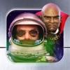 スターバイパー:宇宙侵略 - iPadアプリ