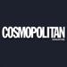 196.Cosmopolitan Singapore