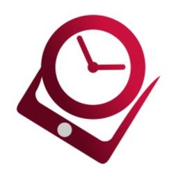 Time-App