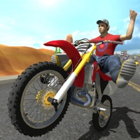 Codes for Traffic GT Bike Racer stunts Drive: Highway Hack