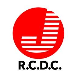 R.C.D.C.