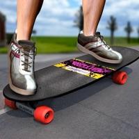 Codes for Ultimate Skateboard: Real Skater Simulator Hack