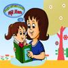 Vietnamese Audio Fairy Tales - Comics For Kids