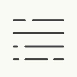 DeltaBooks: reading journal for book lovers