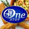 One Stop Caribbean