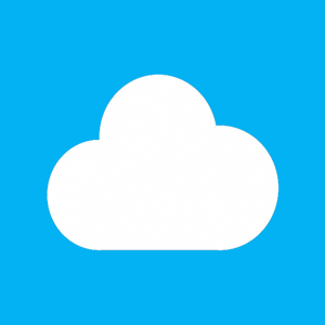 CloudApp Mobile for iCloud Devices Business app