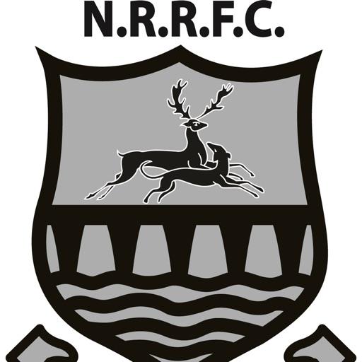 New Ross RFC