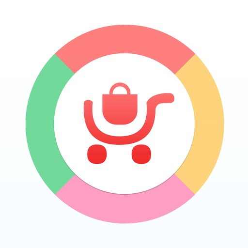 Daily Sales Tracker 3 HD-Inventory Tracker,Manager