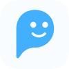 Shikly – スマートな貯蓄 「iDeCo」が学べて実践できるアプリアイコン