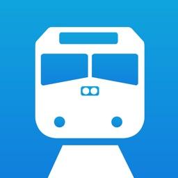 TrainCatcher - MNR (Metro-North Train)