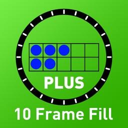 10 Frame Fill PLUS