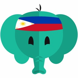 Simply Learn Tagalog - Speak Filipino Language