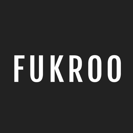 無料スマホアプリ「FUKROO(フクロー・FUKUROO)」、ファッション・服・アパレルに関するニュース・情報が集まるキュレーションメディアのレビュー ファッションに特化したソーシャルキュレーションメディア