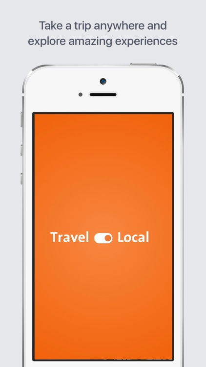 Cleartrip - Flights, Hotels, Activities, Dineout screenshot-0