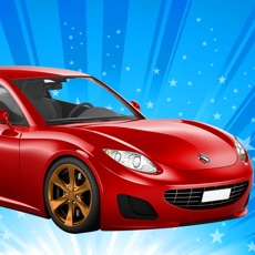 Activities of Car Games Puzzle Match - pop cute gems and jewels