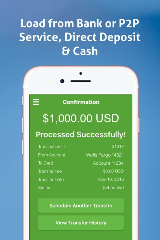 MOVO - Mobile Cash & Payments - Online Game Hack and Cheat