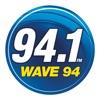 Wave 94