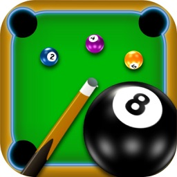 Pool Ball Bida Star
