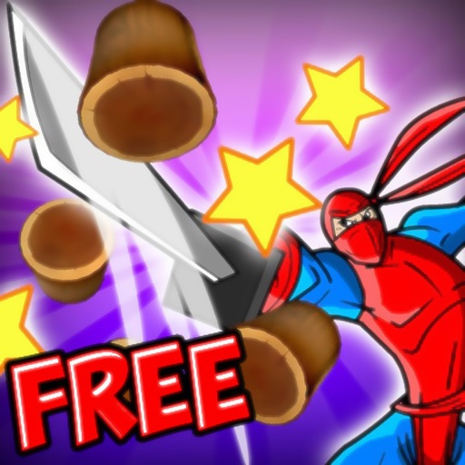 Slash Ninja FREE