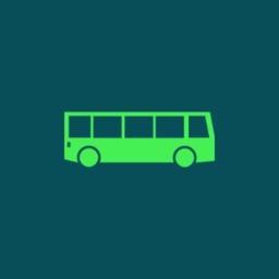 Hobart Bus