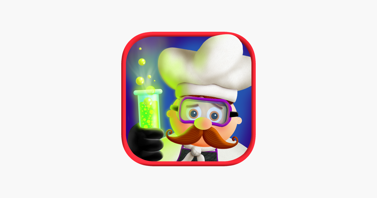 tiggly chef subtraction 1st grade math game on the app store